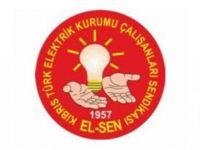 """ ELEKTRİK KONUSUNDA İNCE ELEYİP SIK DOKUMALI"""