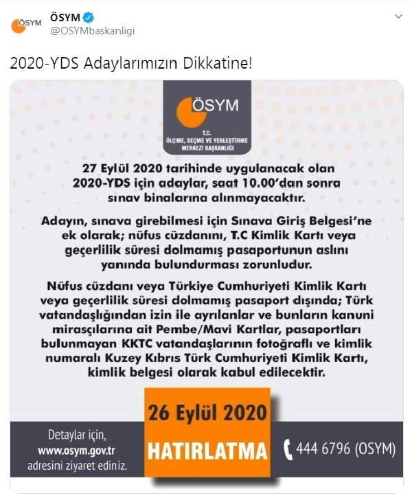 1-20200926143304.jpg
