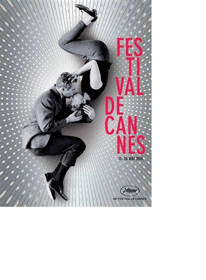 130418-cannes-2013-poster.widec.jpg