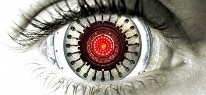 130508_robots.hlarge.jpg
