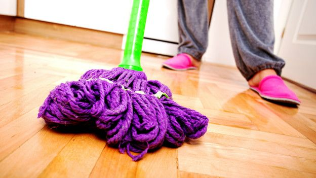160323125127_cleaning_mopping_624x351_thinkstock_nocredit.jpg