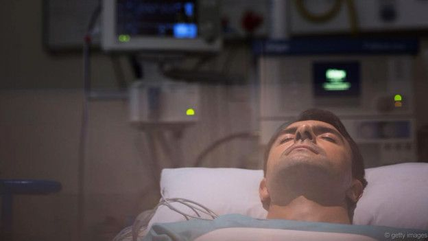 201509251528_150925110706_coma_patient_624x351_getty_nocredit.jpg