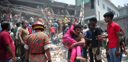 82756-banglades-teki-facia-icin-idam-istemi.jpg