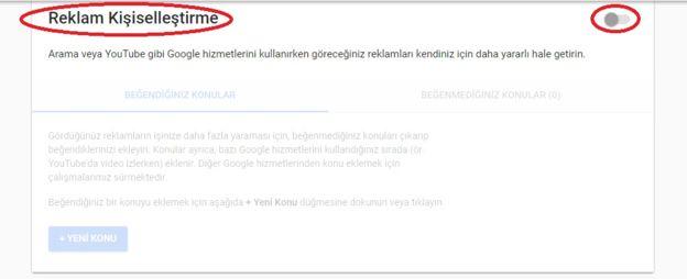 _99294934_google4.jpg