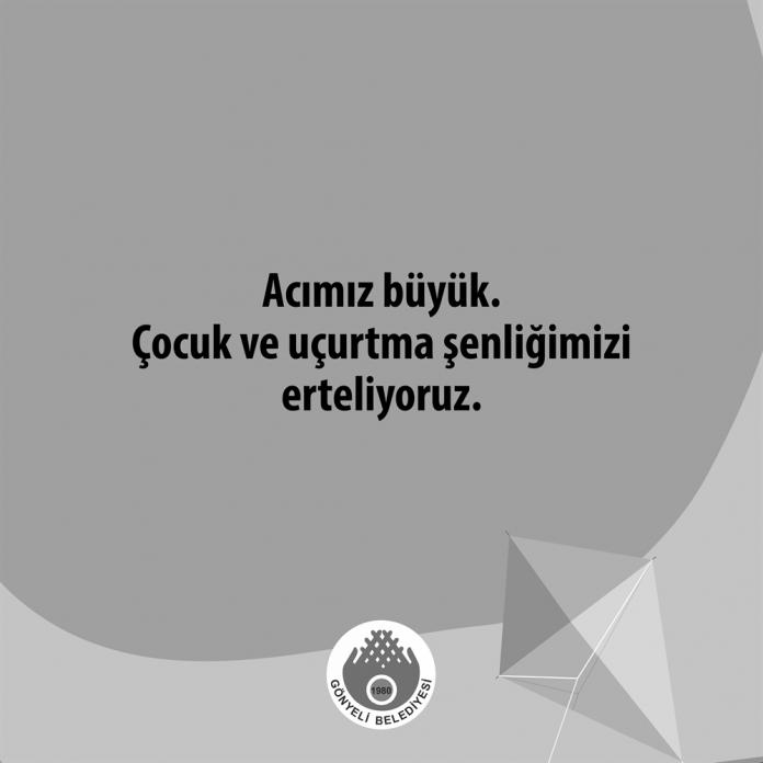 acimiz-buyuuk-696x696.png