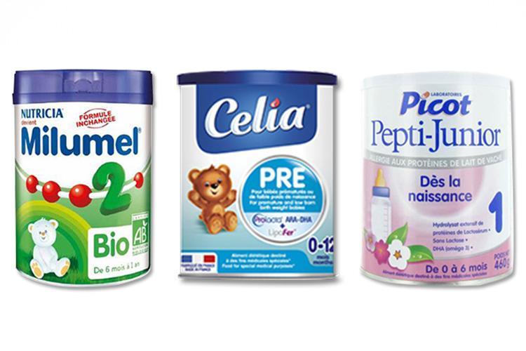 af-composite-baby-milk-v2.jpg