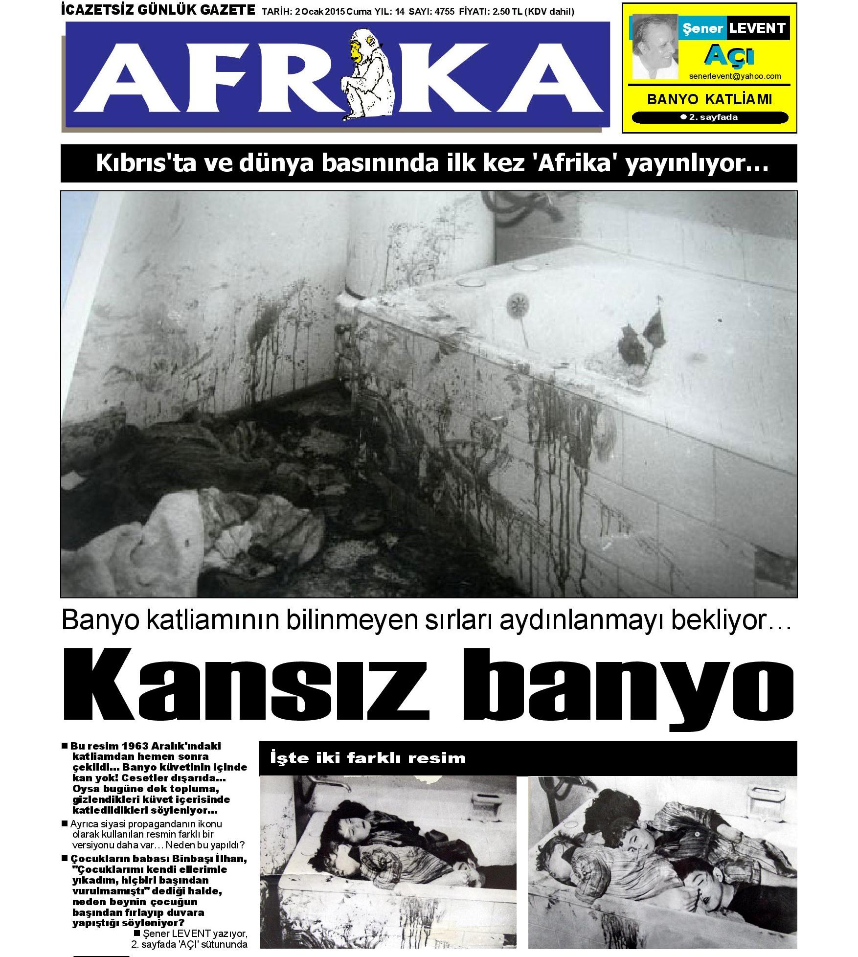 afrika1.jpg