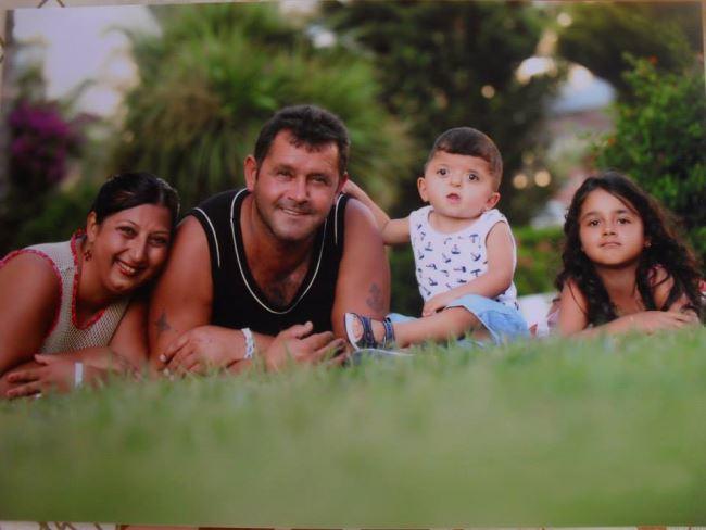 ailesi-ile-ege-(2).jpg