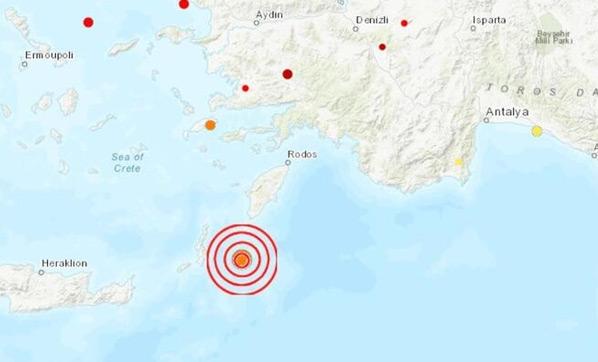 akdeniz-de-korkutan-deprem--4217439.jpg