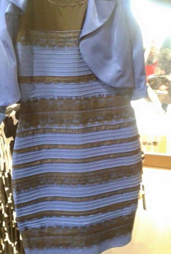 altin-sarisi-cizgili-beyaz-elbise.jpg