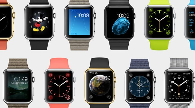 apple-watch_4618.jpg