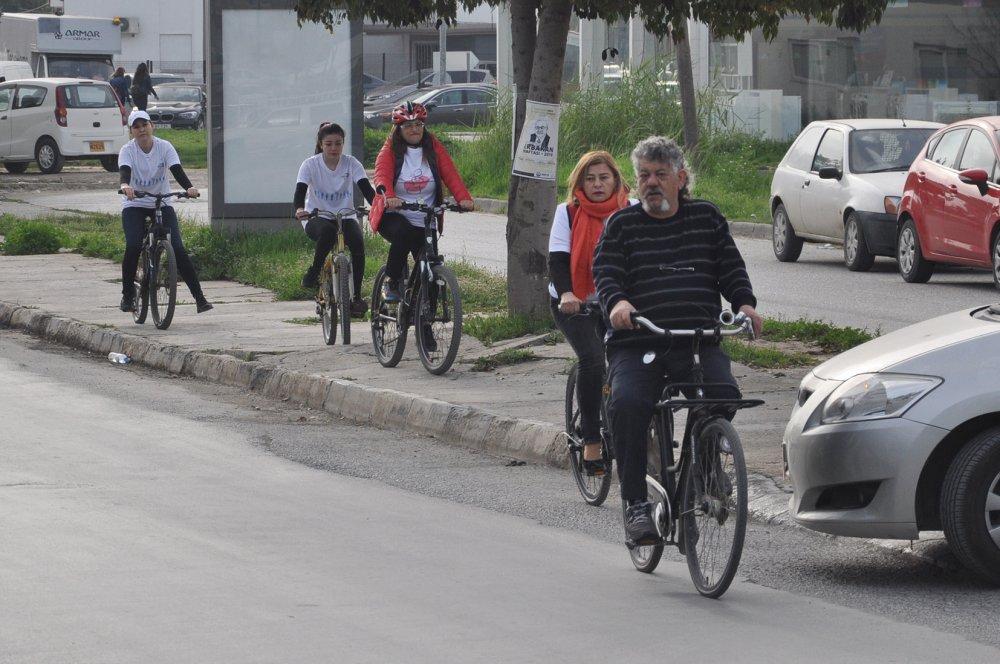 bisiklet-surme-etkinligi-ero-1.jpg