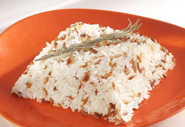 bulgur-mu-daha-saglikli-pirinc-mi--11059981.jpeg