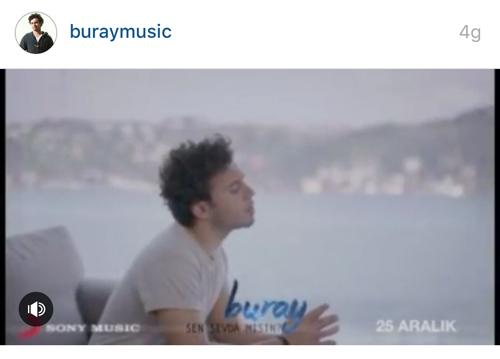 buray2.jpg