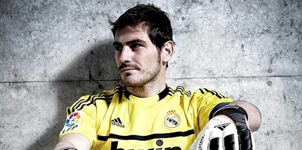 casillas.jpeg