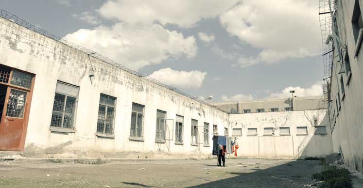 cezaevi-1.jpg