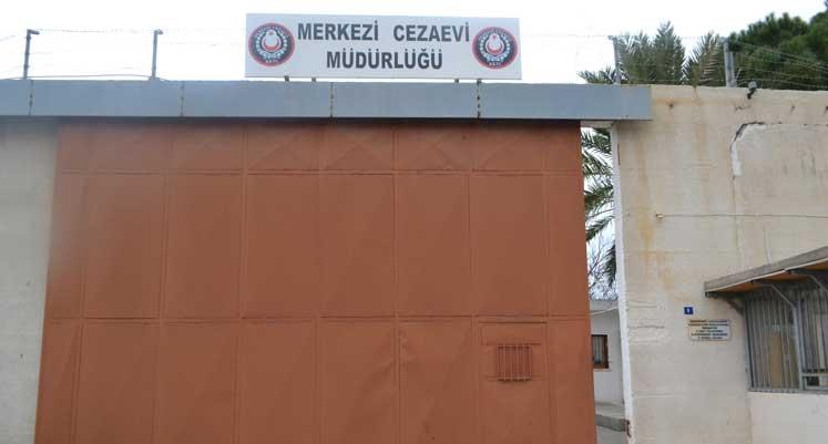 cezaevi-2.jpg