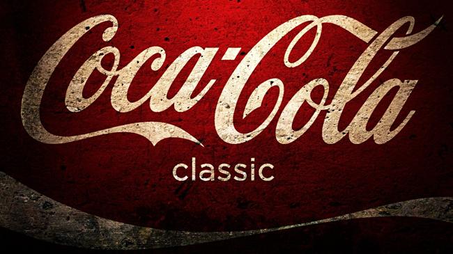 coca_cola_650_5.jpg
