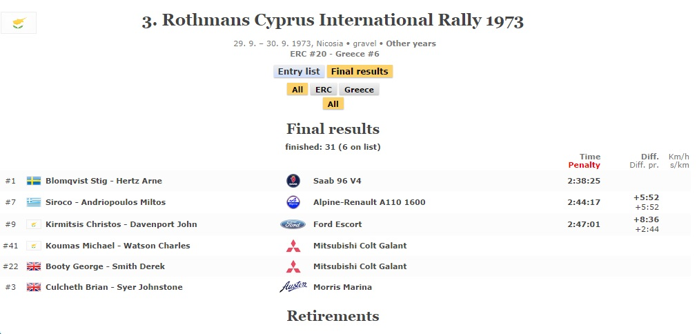 cys-rally.jpg