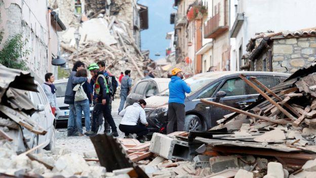 deprem3.jpg