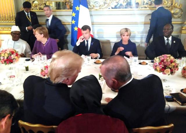 erdogan-trump.jpg
