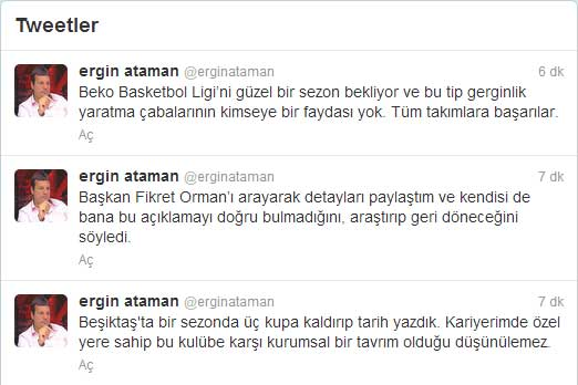 erginataman-tweet.jpeg