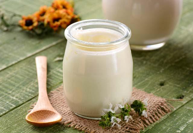 evde-yogurt-mayalamanin-puf-noktalari-8506242.jpeg