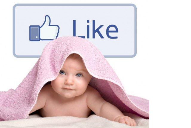 facebook-baby-name-500x428-001.jpg