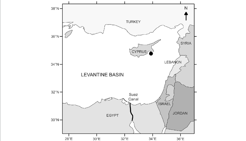 fig-1-map-of-the-levantine-basin-eastern-mediterranean-indicating-the-location-that-p.png