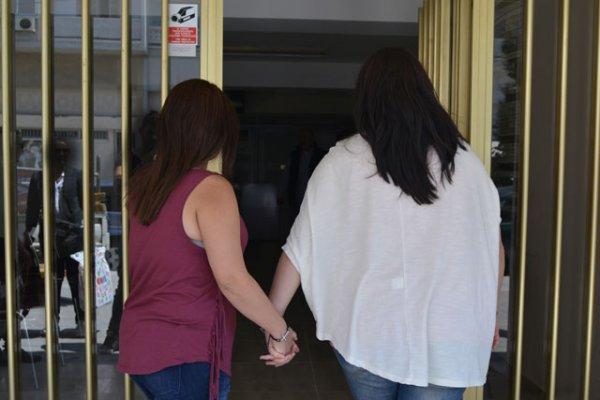 gay-marriage1.jpg