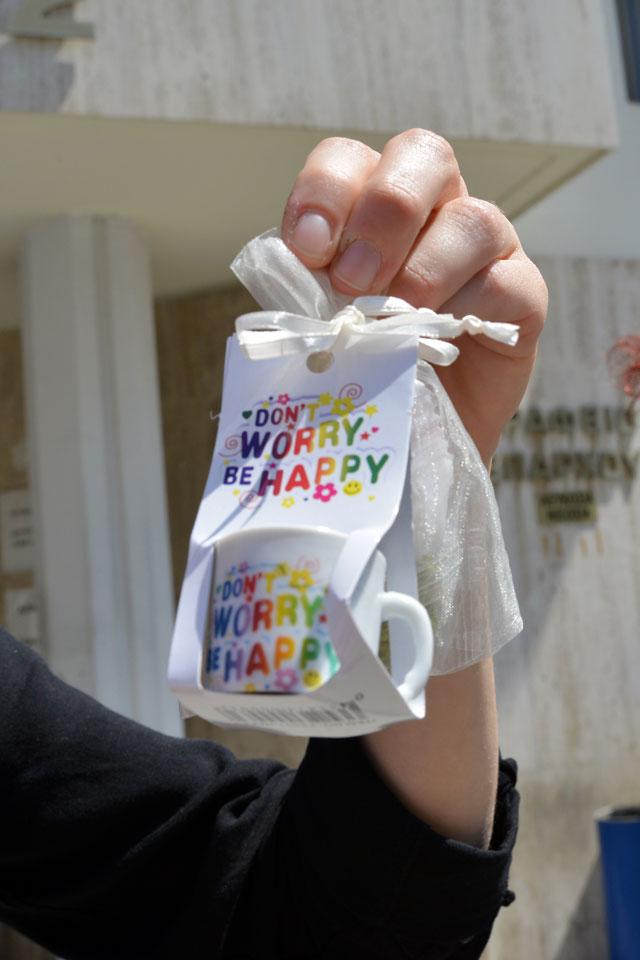 gay-marriage3-001.jpg