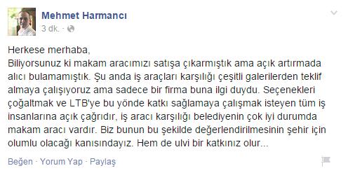 harmanci.png