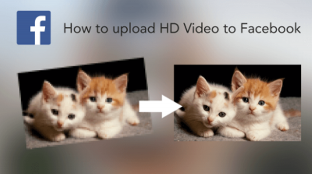 how-to-upload-hd-videos-to-facebook-400x223.png