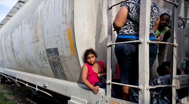 immigrants670.jpg