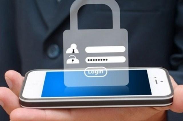 instagram-security.jpg