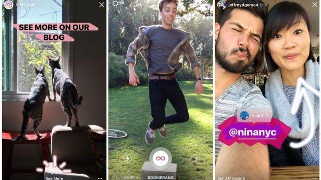 instagram-yenilikleri-silikon-vadisi-640x360.jpg