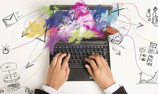 internet-laptop-erkek-400.jpg