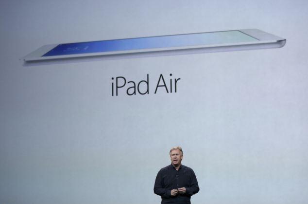 ipad-air2.jpg