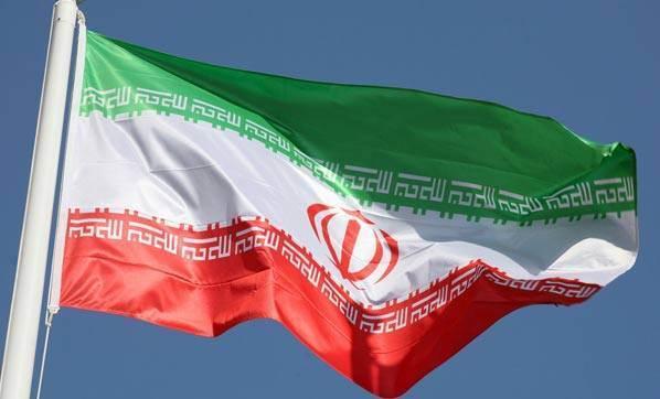 iran-fransizlar-bedelini-odedi-1843266.jpeg