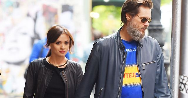 jim-carrey-and-his-girlfriend-cathriona-white.jpg