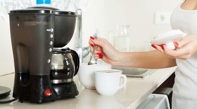 kahve-cay-seker71.jpg