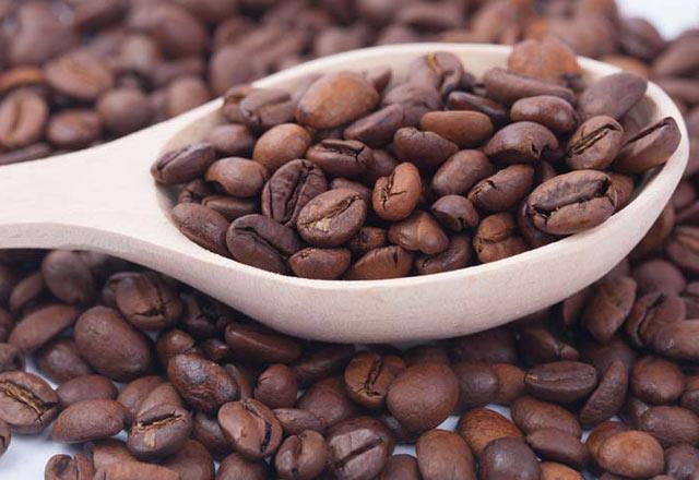 kahvenin-kronik-bobrek-hastaligina-iyi-geliyor-10192914.jpeg