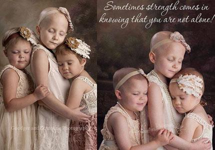kanseri-yendiler-ayni-pozu-tekrar-verdiler--2014-08-13_m.jpg