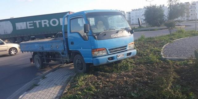 kaza-5-642x320.jpg