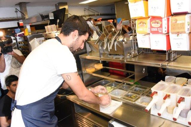 kebapci-babanin-hamburgerci-oglu-7627597.jpeg
