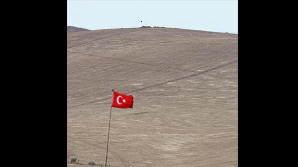 kobani.jpeg