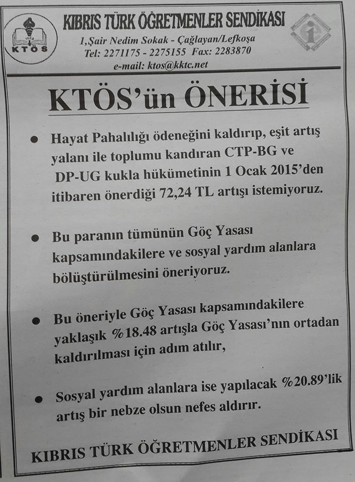 ktos-001.jpg
