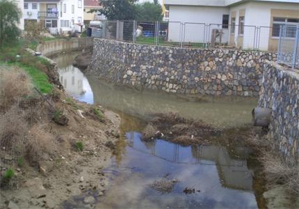 lagim-suyunun-sorumlusu-hukumet-ile-ltb-2012-07-26_m-(1).jpg