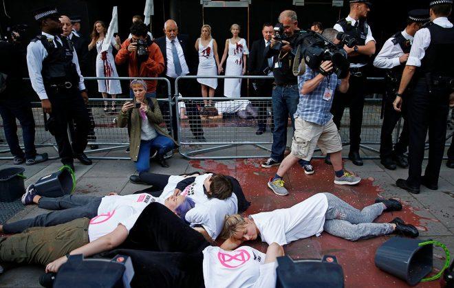 londra-iklim-protesto-reuters-1-660x419.jpg