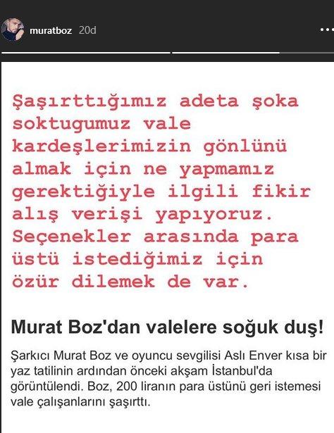 murat-boz-ic.jpg